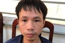 Loi khai cua CDV Nam Dinh ban phao sang tren san Hang Day hinh anh