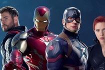 Website tra ban 1.000 USD neu xem du 20 tap phim Marvel hinh anh