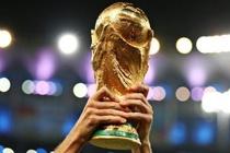 FIFA khong tang so doi du World Cup 2022 len thanh 48 hinh anh