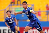 Binh Duong gap CLB Ha Noi tai chung ket AFC Cup khu vuc Dong Nam A hinh anh