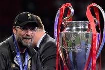 'Sai lam duy nhat cua Klopp la dan dat Liverpool' hinh anh