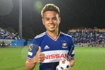 Hau ve Thai Lan vo dich J.League 2019 hinh anh