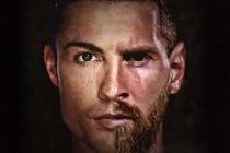 Messi, Ronaldo va tham bai ket thuc trieu dai thong tri hinh anh