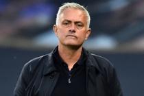 Vi sao Mourinho bi Tottenham sa thai? hinh anh