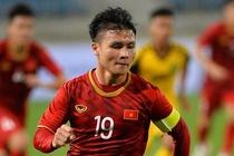 U23 Viet Nam can ty so nao truoc Thai Lan de co ve du VCK chau A? hinh anh