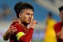 Bao Thai Lan: 'Thua 0-4 truoc U23 Viet Nam la con ac mong' hinh anh