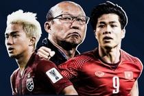 Kich ban nao de Viet Nam tien xa tai vong loai World Cup 2022? hinh anh