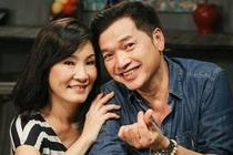 Hong Dao va Quang Minh ly hon sau hon 20 nam gan bo? hinh anh