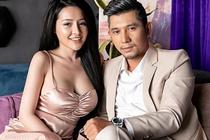 Luong Bang Quang noi gi khi bi Ngan 98 to bon tien, doi xu nhu osin hinh anh