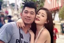 Bi Ngan 98 to cao, Luong Bang Quang dap: 'Khong ai loi dung duoc ai' hinh anh