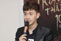 Ngo Kien Huy: 'Lan Ngoc tra tien de duoc hat trong show cua toi' hinh anh
