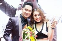 Minh Luan: 'Toi no Ho Bich Tram loi xin loi' hinh anh