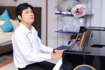 Nguyen Van Chung: 'Toi da can bang sau bien co hon nhan' hinh anh