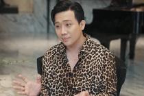 Ly do Tran Thanh khong tham gia Thach thuc danh hai, Running Man hinh anh