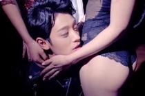 Jung Joon Young - ten thieu gia me hoac phu nu, gioi lua loc khan gia? hinh anh
