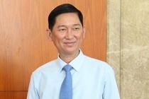 Thu tuong tam dinh chi cong tac ong Tran Vinh Tuyen hinh anh