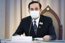 Thai Lan gioi nghiem toan quoc tu ngay 3/4 hinh anh
