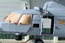 Trung Quoc nhap lo truc thang Mi-171Sh bi an tu Nga hinh anh