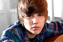 One Time - Justin Bieber hinh anh
