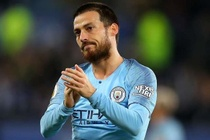 David Silva an dinh ngay chia tay Man City hinh anh