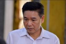 Gian lan thi Son La: Khoi to toi dua hoi lo, bat ong Tran Xuan Yen hinh anh