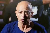 Bat mot giam doc lien quan Duong 'Nhue' hinh anh