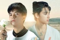 MV moi cua K-ICM nhan hon 540.000 dislike sau 2 tieng hinh anh