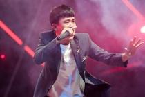 Hit 'Vo nguoi ta' cua Phan Manh Quynh khac la o King of Rap hinh anh