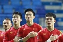 Hai kich ban de tuyen Viet Nam den World Cup 2022 hinh anh