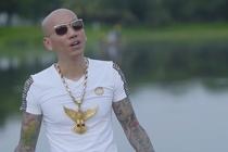 'Giang ho mang' Phu Le thuong xuyen rao giang dao ly tren YouTube hinh anh