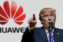 Day se la dau cham het cho Huawei? hinh anh