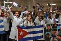 Vi sao Cuba chi su dung vaccine Covid-19 tu san xuat? hinh anh