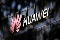 Huawei da lam gi khien Tong thong Donald Trump ra lenh trung tri hinh anh