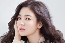 Song Hye Kyo thua nhan ly hon do 'khong the dung hoa tinh cach' hinh anh