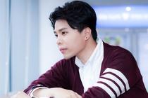Trinh Thang Binh: 'Toi khong chup hinh voi Tran Thanh nua' hinh anh