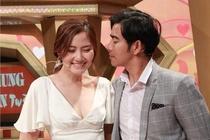 Thanh Binh: 'Ly hon Ngoc Lan vi khong co tieng noi chung' hinh anh