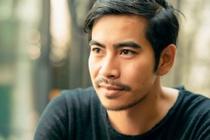 Thanh Binh: 'Ly hon Ngoc Lan vi khac tinh cach, khong con thoai mai' hinh anh