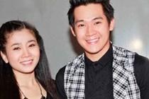 Phung Ngoc Huy: 'Toi da duoc toan quyen nuoi con gai Lavie' hinh anh
