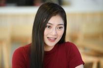 Dien vien Thanh Truc: 'Toi la nan nhan cua body shaming' hinh anh