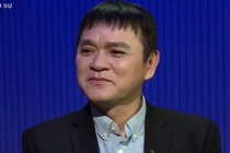 Quoc Thao: '10 nghe si Viet sang My, 9 nguoi muon ve' hinh anh