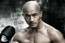 Nhat Long tu choi thi dau vi cho rang Tu Hieu Dong la ke re tien hinh anh