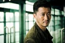 Ngo Kinh: 'So sanh vo truyen thong voi MMA la khong cong bang' hinh anh