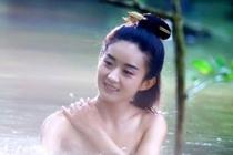 Vi sao phim Trung Quoc co nhieu san ngo ngan gay cuoi? hinh anh