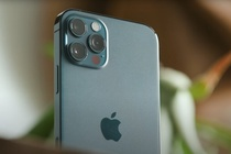 Danh gia chi tiet iPhone 12 Pro tu The Verge hinh anh