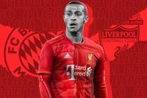 Thiago thap sang tham vong thong tri cho Liverpool hinh anh