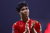 Viet Nam co the gap Han Quoc, Nhat Ban o vong loai thu 3 World Cup hinh anh