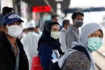 Vi sao Indonesia chua co nguoi nhiem virus corona? hinh anh
