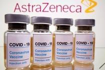Vi sao 288.100 lieu vaccine Covid-19 'mac ket' 20 ngay tai TP.HCM? hinh anh