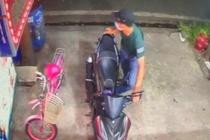 Vu trom dam chet bac si o Binh Duong: Bat mot nghi pham hinh anh