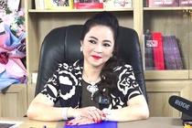 Phuc hoi dieu tra vu ba Nguyen Phuong Hang to cao ong Vo Hoang Yen hinh anh